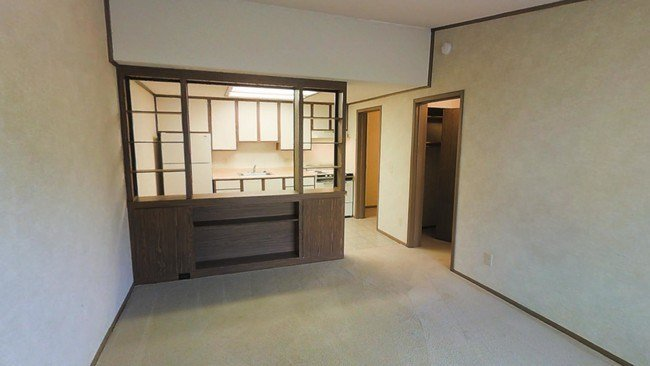 Best Brunswick Apartments Apartments Morgantown Wv With Pictures
