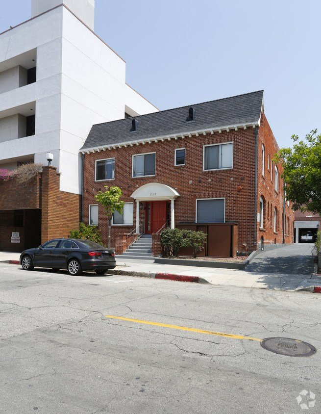 Best 265 Apartments For Rent In Glendale Ca Westside Rentals With Pictures