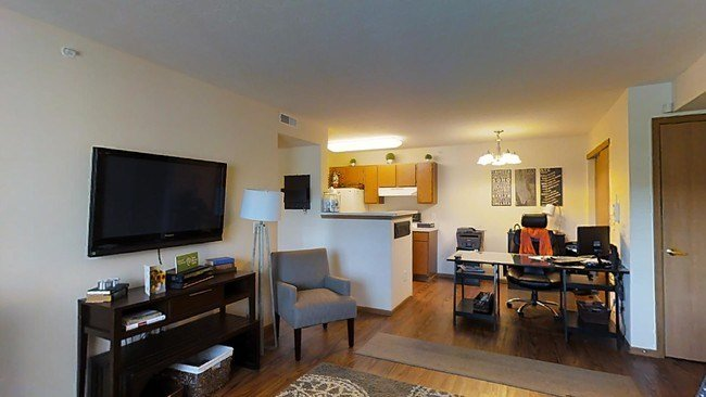 Best Sawmill Park Apartments Dublin Oh Apartments Com With Pictures