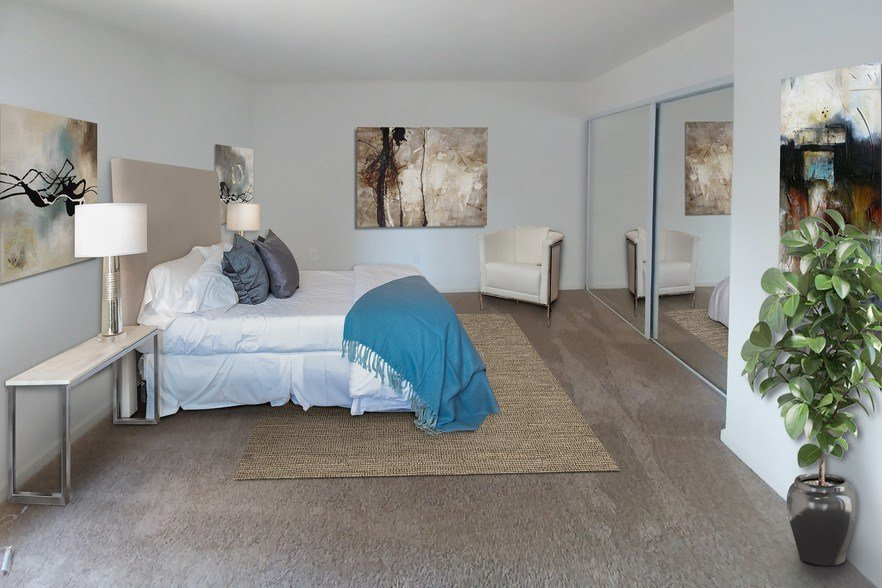 Best Stone Ridge Rentals Hagerstown Md Apartments Com With Pictures
