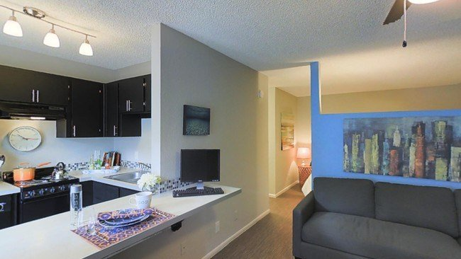 Best Cheap One Bedroom Apartments Tempe Home Plan With Pictures