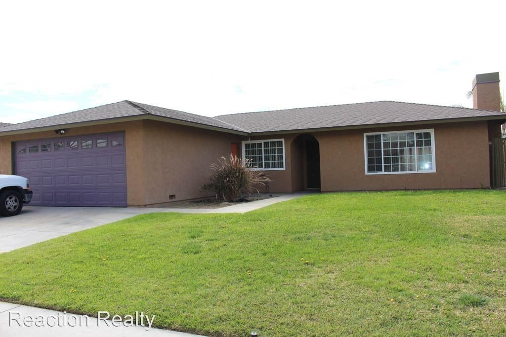 Best House In Fontana 4 Bed 2 Bath 2050 With Pictures