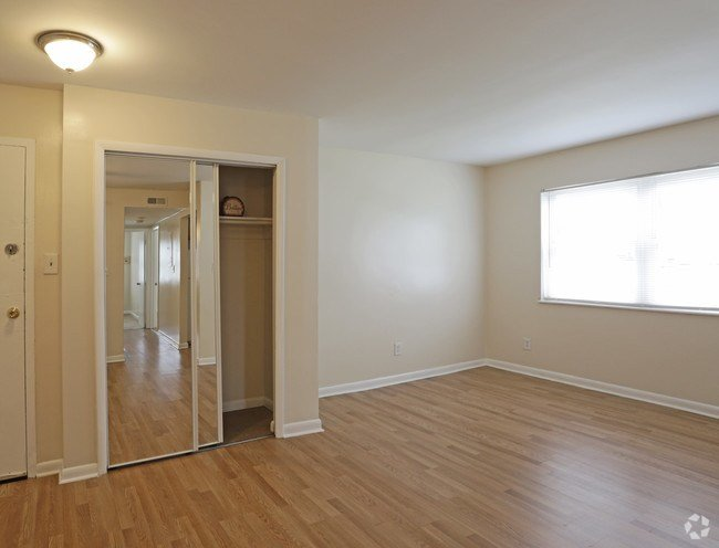 Best Knoxwood Hills Apartments Apartments Knoxville Tn Apartments Com With Pictures