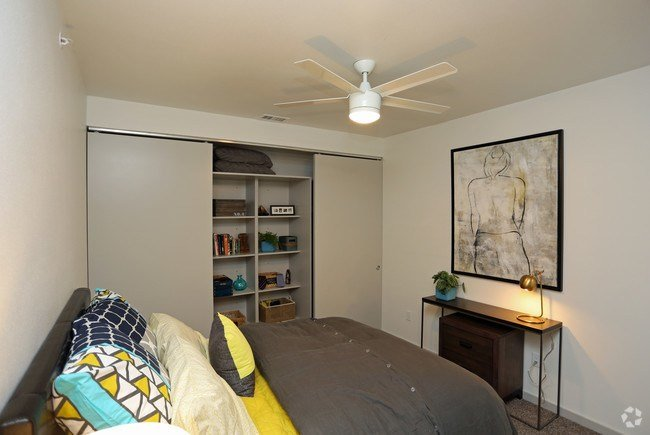 Best Belay Apartments Apartments Milwaukee Wi Apartments Com With Pictures