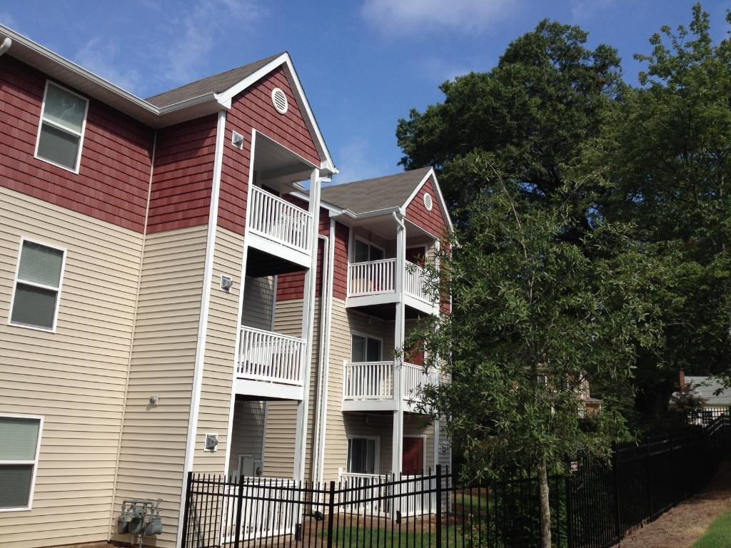 Best Seversville Apartments Apartments Charlotte Nc With Pictures