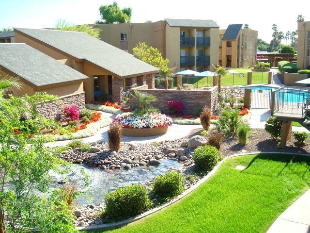 Best Waterstone Apartments Rentals Mesa Az Apartments Com With Pictures