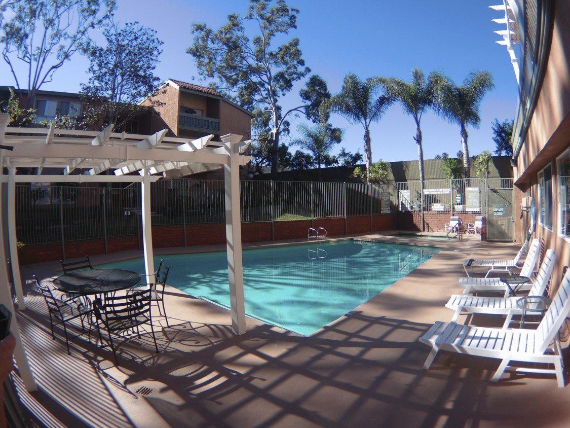 Best 129 Apartments Available For Rent In Torrance Ca With Pictures