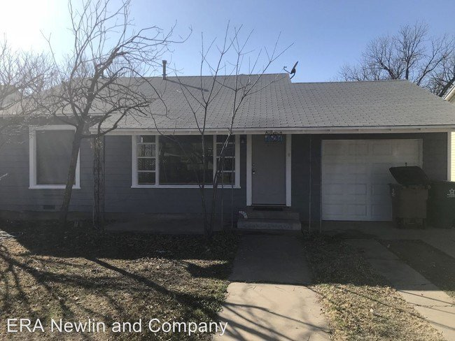 Best 1521 Kenwood Dr San Angelo Tx 76903 House For Rent In San Angelo Tx Apartments Com With Pictures
