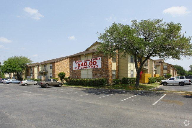 Best Townwood Apartments Apartments San Marcos Tx With Pictures