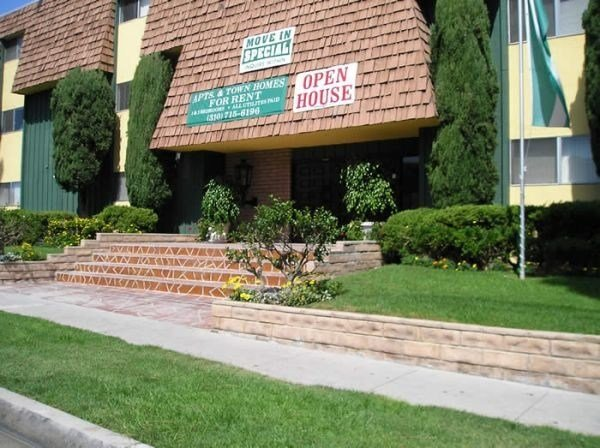 Best 291 Apartments Available For Rent In Torrance Ca With Pictures