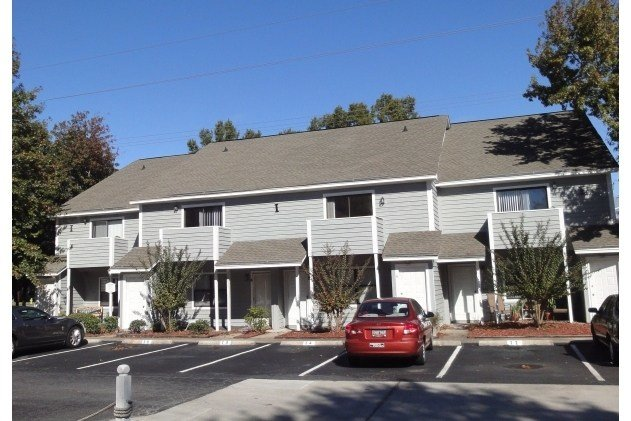 Best Town Square Apartments Apartments Myrtle Beach Sc Apartments Com With Pictures