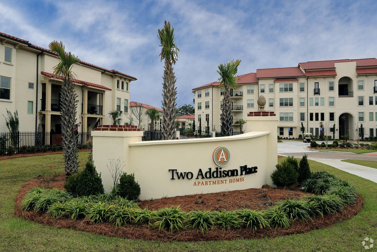 Best Two Addison Place Apartments Pooler Ga Apartments Com With Pictures