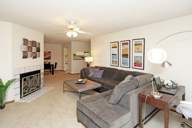 Best Lionsgate Apartments Apartments Lincoln Ne Apartments Com With Pictures