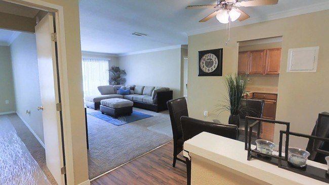 Best The Streams Apartments Fullerton Ca Apartments Com With Pictures