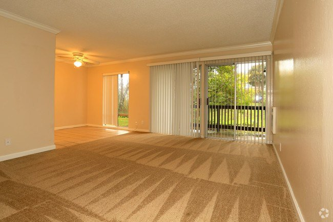Best Kentwood Apartments Rentals Napa Ca Apartments Com With Pictures