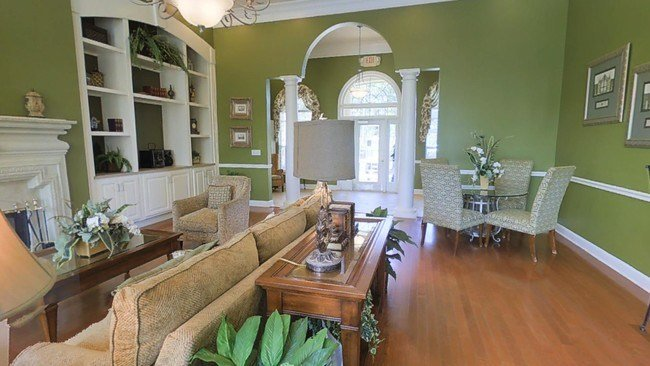 Best Alexander Mill Apartments Lawrenceville Ga Apartments Com With Pictures