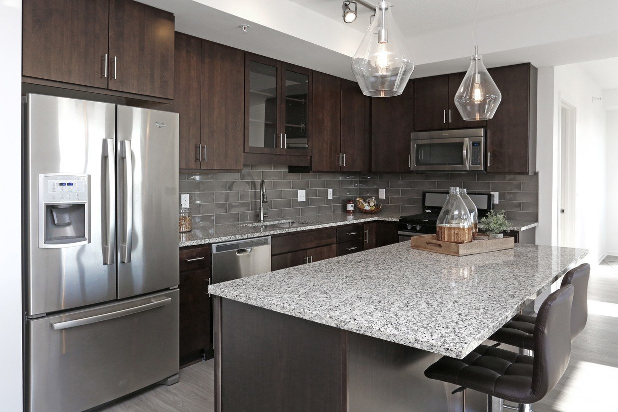 Best Laguna Apartments Apartments Minneapolis Mn With Pictures