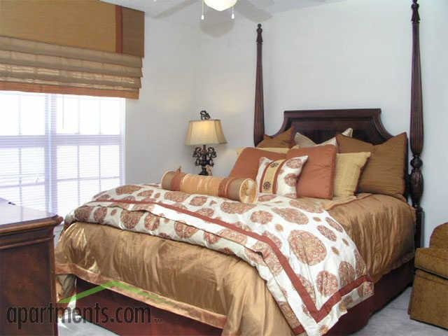 Best Thornberry Park Rentals Wilson Nc Apartments Com With Pictures