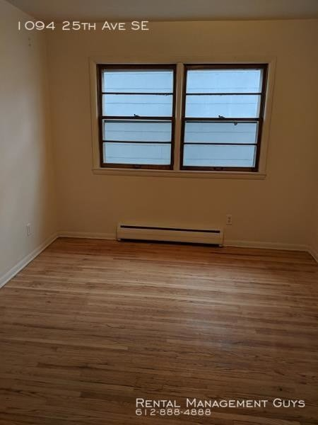 Best 3 Bedroom Apartment Near U Of M 2Nd Floor Apartment For With Pictures