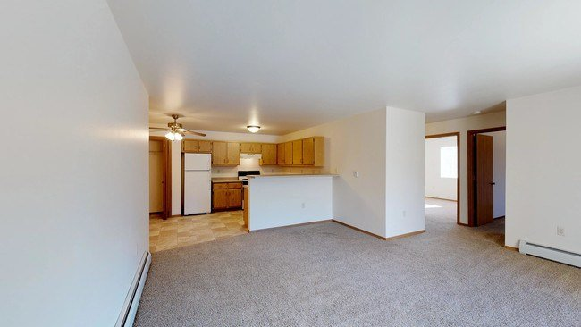 Best Lakeview Estates Apartments Oshkosh Wi Apartments Com With Pictures