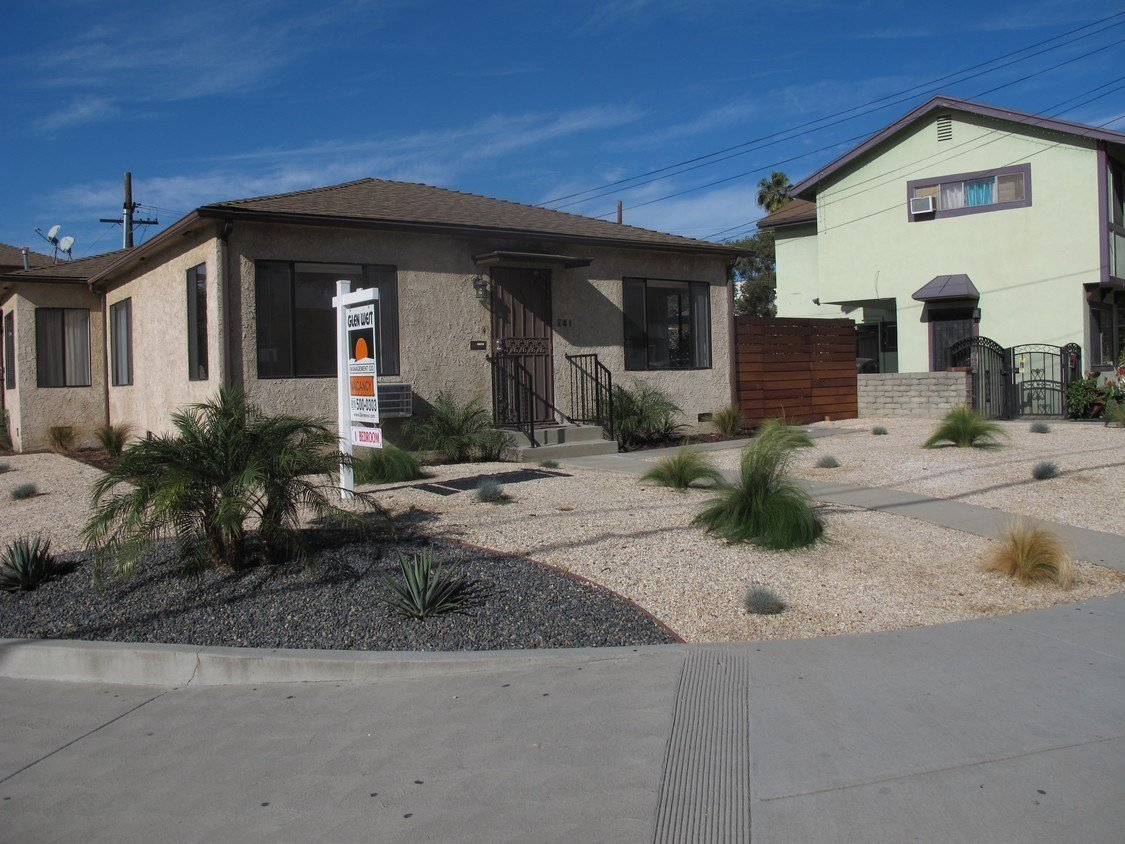 Best Apartment In Glendale 1 Bedroom 1 Bath 1600 With Pictures