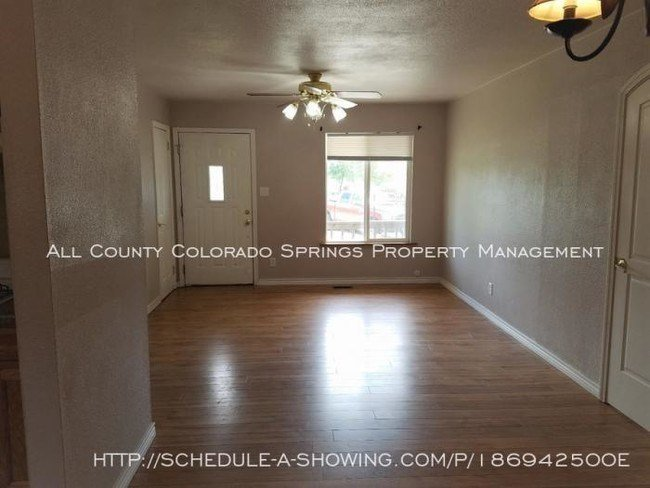 Best 3 Bedroom In Colorado Springs Co 80911 House For Rent In With Pictures