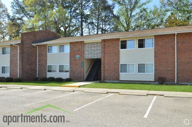 Best Ivy Farms Apartments Rentals Newport News Va With Pictures