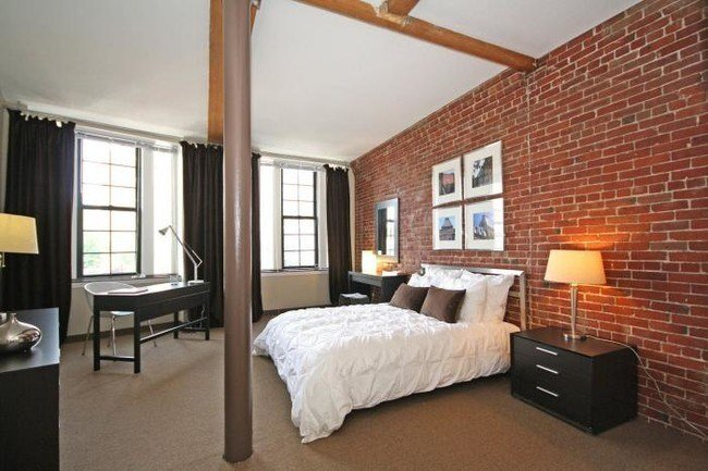 Best 1 Bedroom In Dorchester Ma 02124 Apartment For Rent In Boston Ma Apartments Com With Pictures