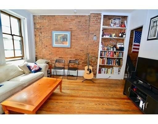 Best 2 Bedroom In Boston Ma 02114 Apartment For Rent In With Pictures
