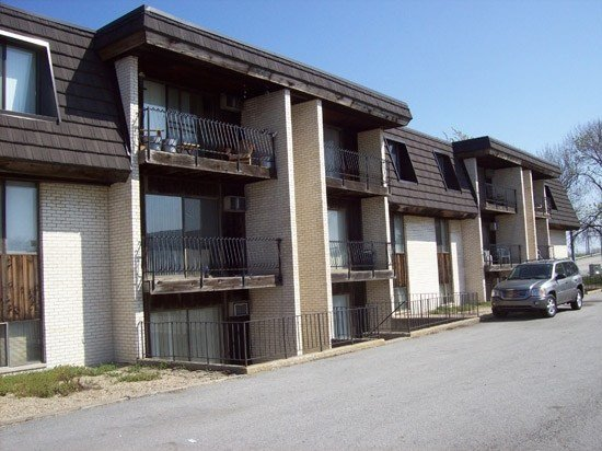 Best Morton Apartments Rentals Hammond In Apartments Com With Pictures