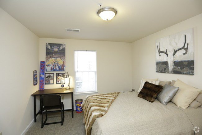Best Rockland West Apartments Lawrence Ks Apartments Com With Pictures
