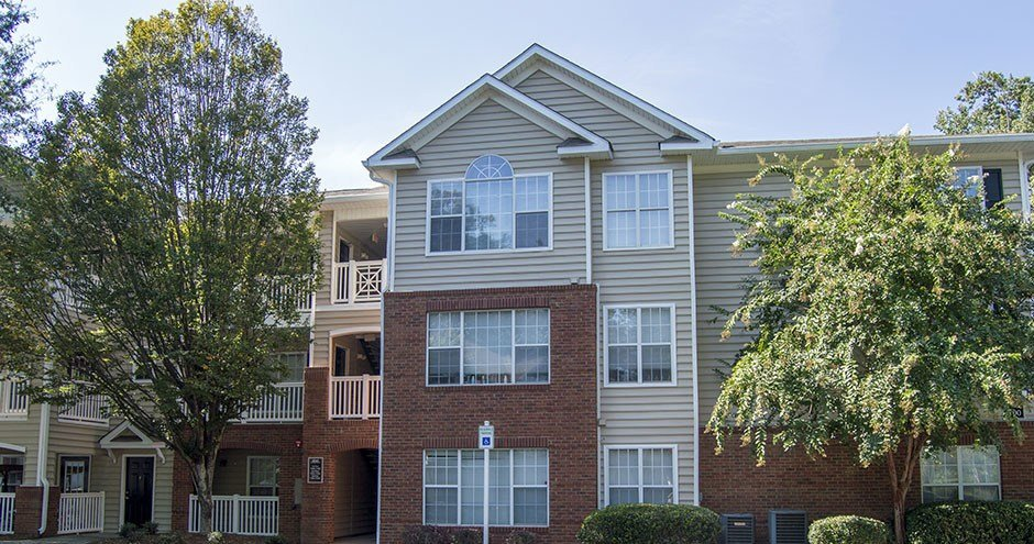 Best The Adair Apartments Apartments Sandy Springs Ga With Pictures