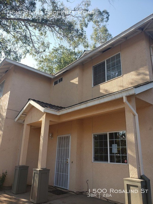 Best 3 Bed 2 Bath Duplex Section 8 Accepted House For Rent With Pictures