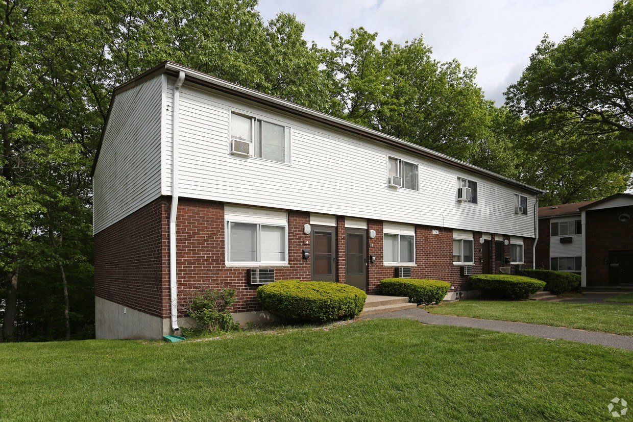 Best Southford Park Apartments Waterbury Ct Apartments Com With Pictures