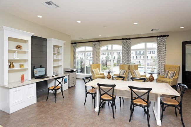 Best Copper Beech Townhomes Apartments Ames Ia Apartments Com With Pictures
