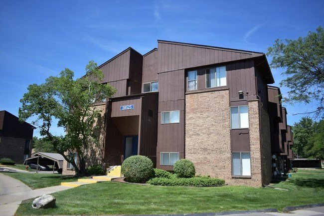 Best Mapletree Apartments Apartments Southfield Mi With Pictures