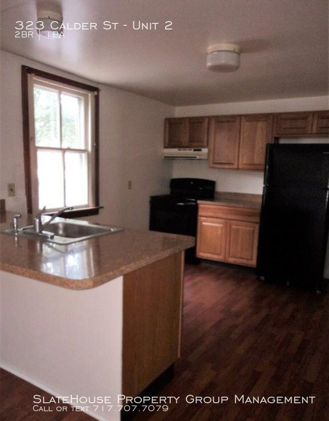 Best Midtown Spacious 2 Bedroom Apartment For Rent In With Pictures Original 1024 x 768