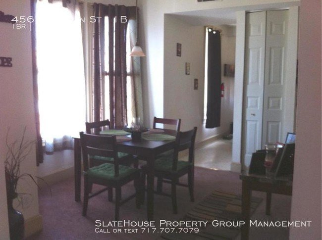 Best Cute 1 Bedroom Apartment With Parking Apartment For With Pictures
