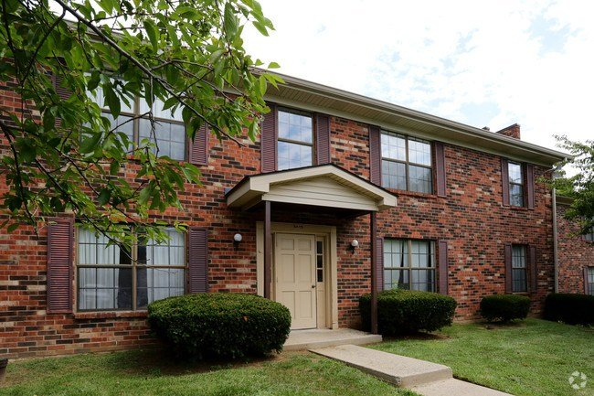 Best 1 Bedroom Apartments For Rent In Lexington Ky Page 3 Apartments Com With Pictures