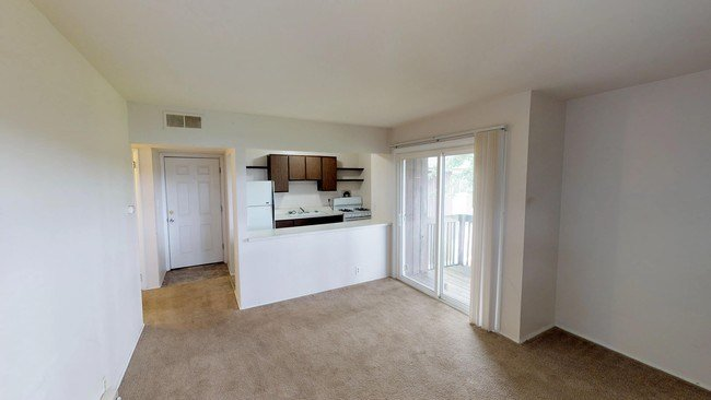 Best Windcrest Apartments Apartments Champaign Il With Pictures
