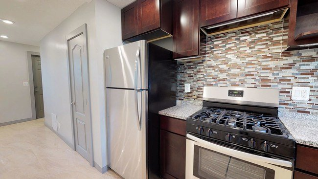 Best Jubilee Estates Apartments New Britain Ct Apartments Com With Pictures