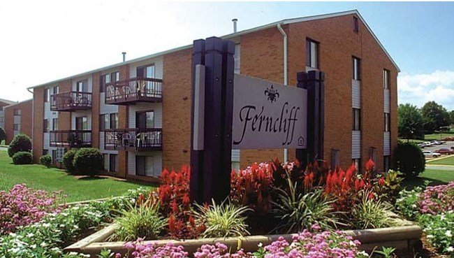Best Ferncliff Apartments Apartments Roanoke Va Apartments Com With Pictures