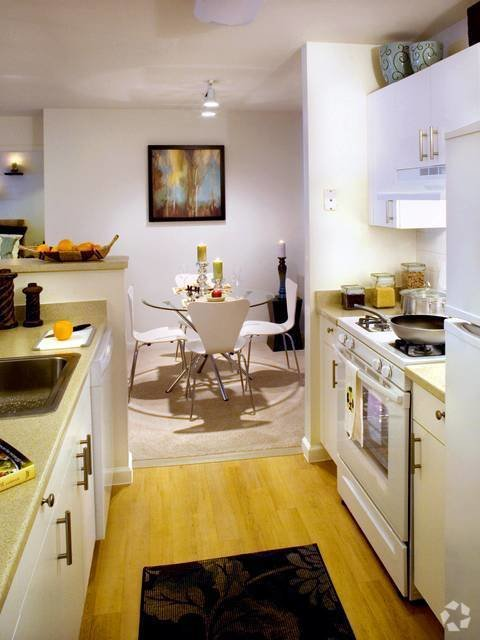 Best Avalon Huntington Station Rentals Huntington Station Ny With Pictures