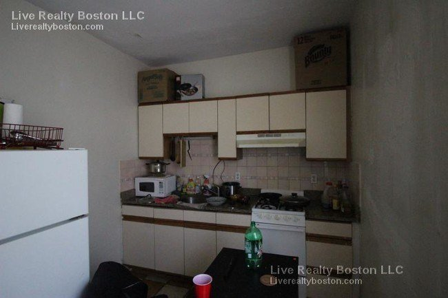 Best 1 Bedroom In Boston Ma 02134 Apartment For Rent In With Pictures