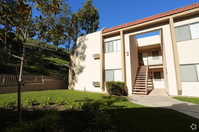 Best Rancho Villas Apartments San Diego Ca Apartments Com With Pictures