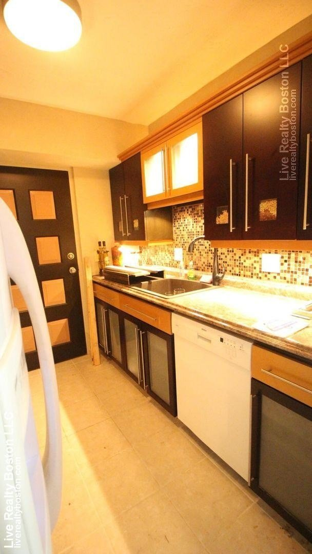 Best 1 Bedroom In Waltham Ma 02451 Apartment For Rent In With Pictures