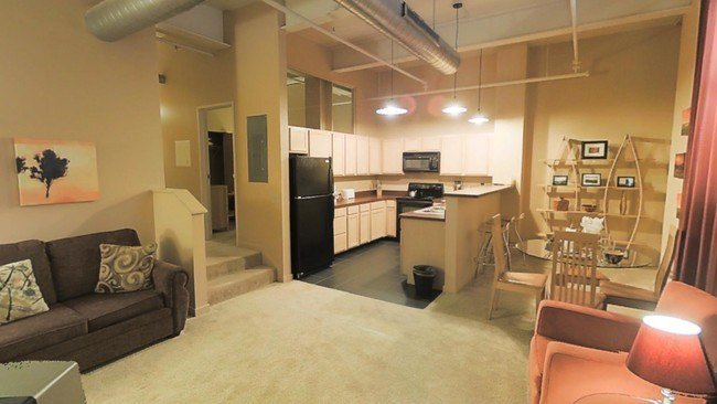 Best Heinz Lofts Apartments Pittsburgh Pa Apartments Com With Pictures