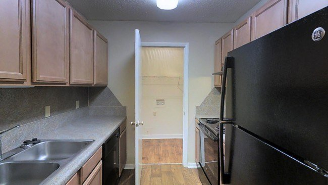 Best Sawbranch Apartments Apartments Summerville Sc With Pictures