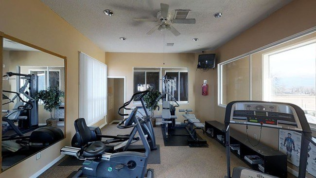 Best Epernay Apartments Colorado Springs Co Apartments Com With Pictures