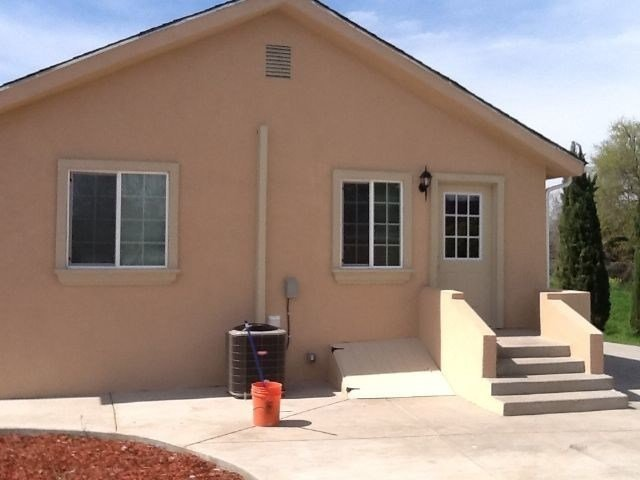 Best House For Rent In Stockton House For Rent In Stockton With Pictures